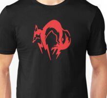 Metal Gear Solid - KojiPro LA Unisex T-Shirt