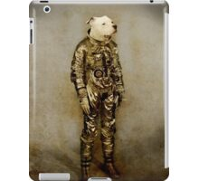 Tough iPad Case/Skin