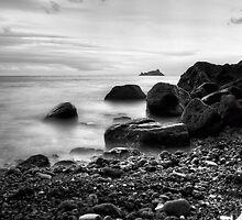 Atmosfera sospesa by Andrea Rapisarda