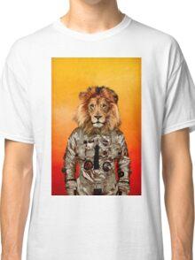 Go flight Classic T-Shirt