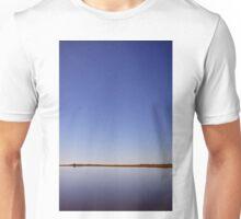 Etosha Horizon Unisex T-Shirt