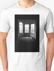 Stage Window T-Shirt