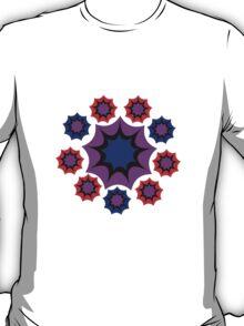 Abstract... T-Shirt