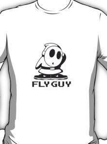 Fly Guy! T-Shirt