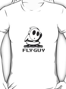 Fly Guy! T-Shirt