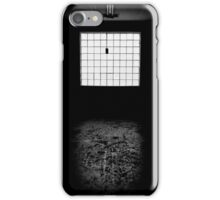Laboratory iPhone Case/Skin