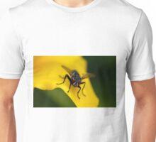 Mr Fly Unisex T-Shirt