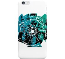 Suicide Mission iPhone Case/Skin