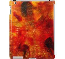 Shell iPad Case/Skin
