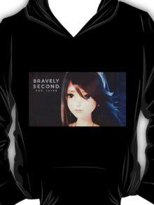 Bravely Second - Popess Agnès T-Shirt