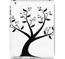Art Tree iPad Case/Skin