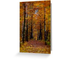 ♥ ♥ ♥ ♥ series. Autumn Leaves (Les Feuilles Mortes).Memories of those happy times when we were all together. Brown Sugar Storybook.  Favorites: 13 Views: 1742 . Thanks! Greeting Card