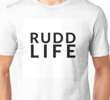 RUDD LIFE Paul Rudd Unisex T-Shirt