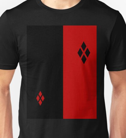 HQ Miss Q Unisex T-Shirt