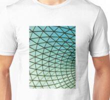 British Museum 2 Unisex T-Shirt