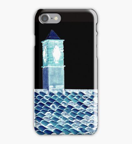 Cool Slate iPhone Case/Skin