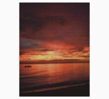 Philippine Sunset 2 T-Shirt