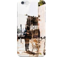 Aspire to Inspire. iPhone Case/Skin