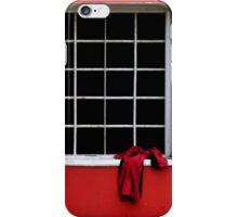 Blood and Chocolate iPhone Case/Skin