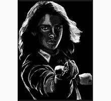 Hermione Granger #3 Unisex T-Shirt