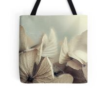 hydrangea~ Tote Bag