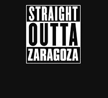 Straight outta Zaragoza! T-Shirt