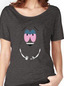 Teeshirtie Women's Relaxed Fit T-Shirt