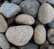 Rocks by toby snelgrove  IPA