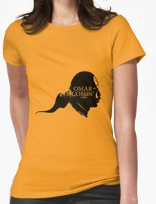 Omar is comin' T-Shirt