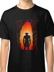 Skyblivion Classic T-Shirt