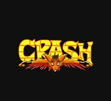 The Crash Unisex T-Shirt