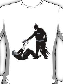Reservoir Bats T-Shirt