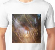 SPECTRAL Unisex T-Shirt