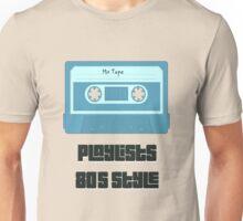 iTunes '88 Unisex T-Shirt