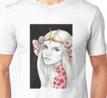 Leilani Unisex T-Shirt