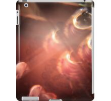 Kaleidoscope #11 iPad Case/Skin