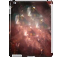 Kaleidoscope #12 iPad Case/Skin