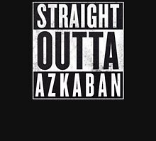 Straight Outta Azkaban T-Shirt