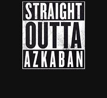 Straight Outta Azkaban Hoodie