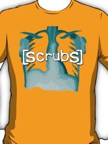 Scrubs T-Shirt