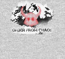 'Chaos Bringer' Unisex T-Shirt
