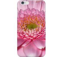 Ice Pink! iPhone Case/Skin
