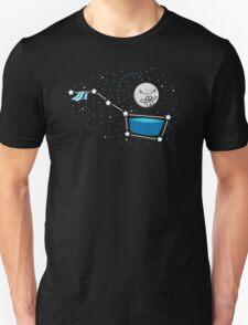Moonlight Dip Unisex T-Shirt