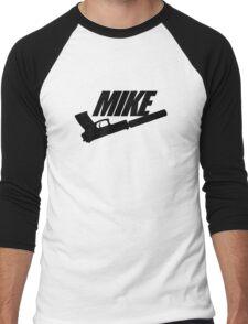 MIKE - BETTER CALL SAUL Men's Baseball ¾ T-Shirt