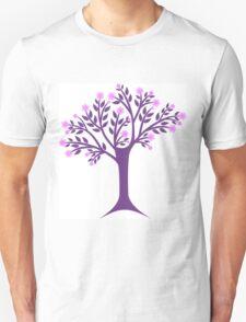 Blossoms tree T-Shirt