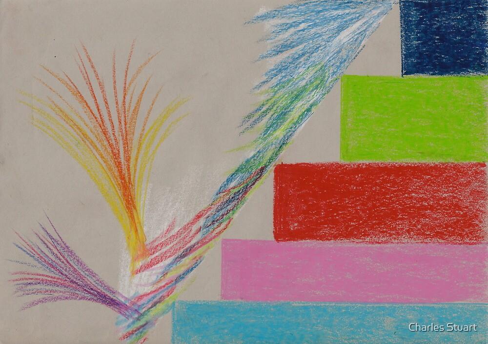 Colour Slide by Charles Stuart