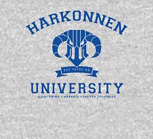 Harkonnen University [Blue] T-Shirt