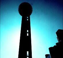 Dallas  by rua3