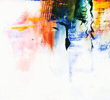 The Sum of 4...Rebirth by Reynaldo