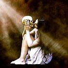 Kiss of Death by KatarinaSilva